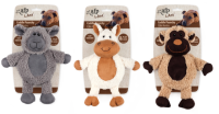 AFP Lambswool-Cuddle Paunchy