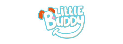 AFP Little Buddy (puppy)