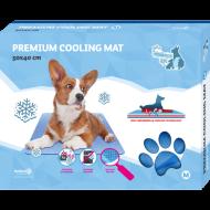 (M) Cooling Mat - CoolPets Premium (50x40cm)