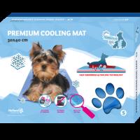 (S) Cooling Mat - CoolPets Premium (40x30cm)