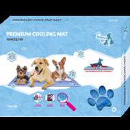 (XL) Cooling Mat - CoolPets Premium (120x75cm)