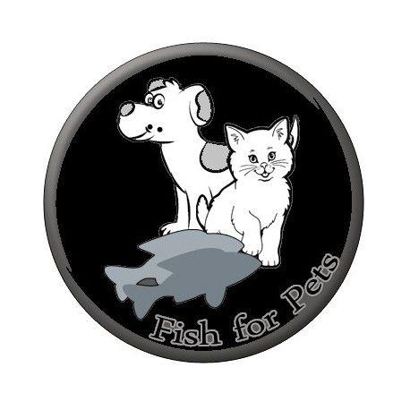 Fish4Pets (hond/kat)