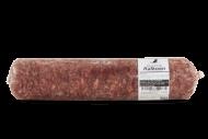 Meat4Dogs Kalkoen