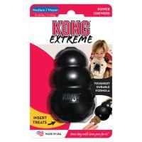 Kong Extreme M 8.8 cm