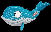 KONG Cuteseas Whale (L)
