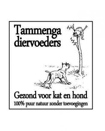 Tammenga (hond)
