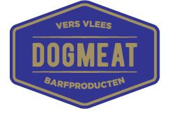 Dogmeat (hond)