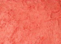 Kalkoen MDM 500 gram