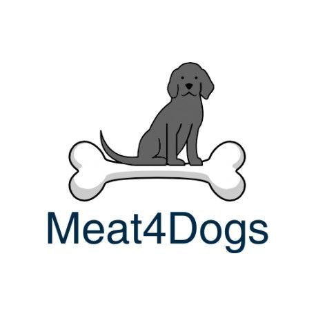 Meat4Dogs (hond)
